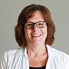 Audrey Darrow