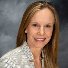 Dr. Kara Johnson